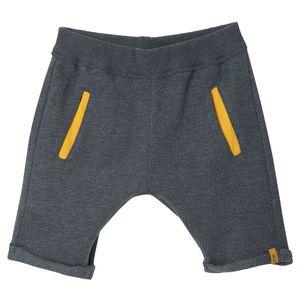 roupa-infantil-bermuda-menino-azul-tamanho-infantil-detalhe1-green-by-missako_G6002844-700-1