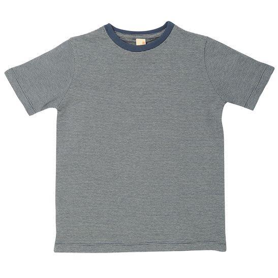 roupa-infantil-camiseta-menino-laranja-tamanho-infantil-detalhe1-green-by-missako_G6002854-700-1