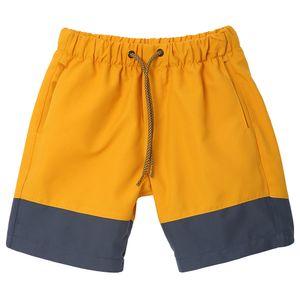 roupa-infantil-bermuda-menino-amarelo-tamanho-infantil-detalhe1-green-by-missako_G6002874-300-1