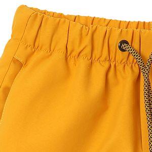 roupa-infantil-bermuda-menino-amarelo-tamanho-infantil-detalhe2-green-by-missako_G6002874-300-1