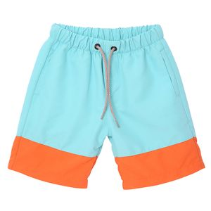 roupa-infantil-bermuda-menino-laranja-tamanho-infantil-detalhe1-green-by-missako_G6002874-400-1