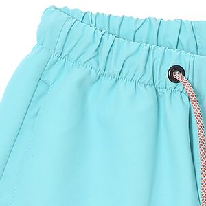 roupa-infantil-bermuda-menino-laranja-tamanho-infantil-detalhe2-green-by-missako_G6002874-400-1