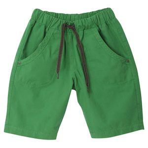 roupa-infantil-bermuda-menino-verde-tamanho-infantil-detalhe1-green-by-missako_G6002894-600-1