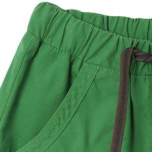 roupa-infantil-bermuda-menino-verde-tamanho-infantil-detalhe2-green-by-missako_G6002894-600-1