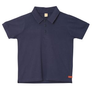 roupa-infantil-camiseta-menino-azul-tamanho-infantil-detalhe1-green-by-missako_G6002904-770-1