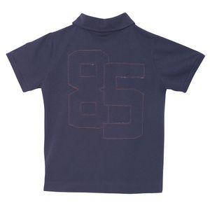 roupa-infantil-camiseta-menino-azul-tamanho-infantil-detalhe1-green-by-missako_G6002904-770-2