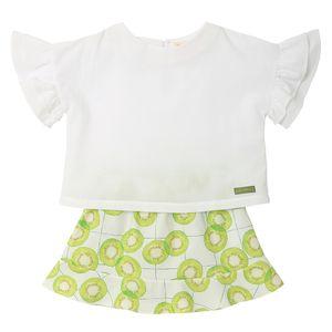 roupa-infantil-conjunto-menina-verde-tamanho-infantil-detalhe1-green-by-missako_G6002322-600-1