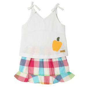 roupa-infantil-conjunto-menina-rosa-tamanho-infantil-detalhe1-green-by-missako_G6002342-150-1