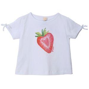 roupa-infantil-camiseta-menina-vermelho-tamanho-infantil-detalhe1-green-by-missako_G6002352-100-1