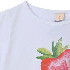 roupa-infantil-camiseta-menina-vermelho-tamanho-infantil-detalhe2-green-by-missako_G6002352-100-1