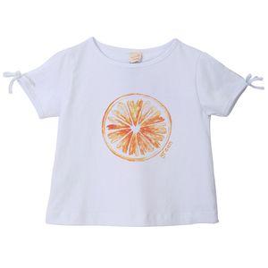 roupa-infantil-camiseta-menina-laranja-tamanho-infantil-detalhe1-green-by-missako_G6002352-400-1