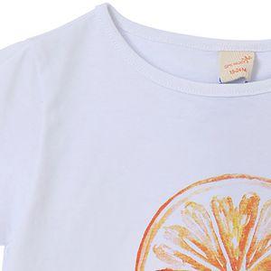 roupa-infantil-camiseta-menina-laranja-tamanho-infantil-detalhe2-green-by-missako_G6002352-400-1