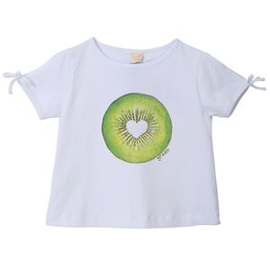 roupa-infantil-camiseta-menina-verde-tamanho-infantil-detalhe1-green-by-missako_G6002352-600-1