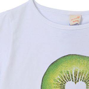 roupa-infantil-camiseta-menina-verde-tamanho-infantil-detalhe2-green-by-missako_G6002352-600-1