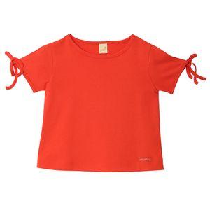 roupa-infantil-camiseta-menina-vermelho-tamanho-infantil-detalhe1-green-by-missako_G6002362-100-1
