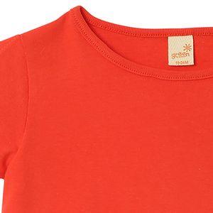 roupa-infantil-camiseta-menina-vermelho-tamanho-infantil-detalhe2-green-by-missako_G6002362-100-1