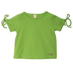 roupa-infantil-camiseta-menina-verde-tamanho-infantil-detalhe1-green-by-missako_G6002362-600-1