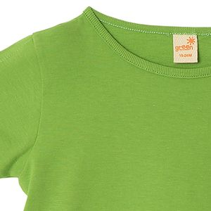 roupa-infantil-camiseta-menina-verde-tamanho-infantil-detalhe2-green-by-missako_G6002362-600-1