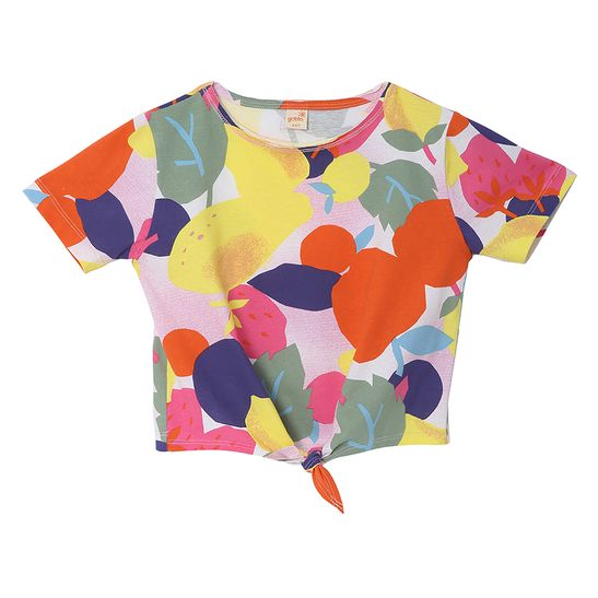roupa-infantil-blusa-menina-rosa-tamanho-infantil-detalhe1-green-by-missako_G6002464-150-1