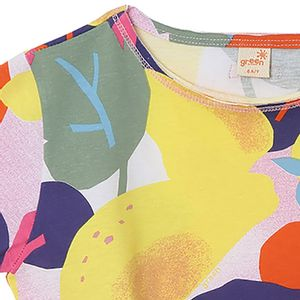 roupa-infantil-blusa-menina-rosa-tamanho-infantil-detalhe2-green-by-missako_G6002464-150-1