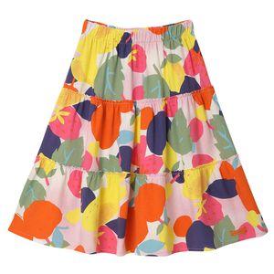 roupa-infantil-saia-menina-rosa-tamanho-infantil-detalhe1-green-by-missako_G6002454-150-1