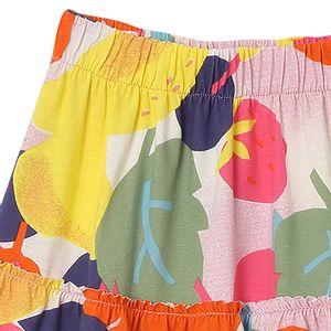 roupa-infantil-saia-menina-rosa-tamanho-infantil-detalhe2-green-by-missako_G6002454-150-1
