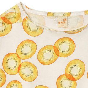 roupa-infantil-blusa-menina-laranja-tamanho-infantil-detalhe2-green-by-missako_G6002464-400-1