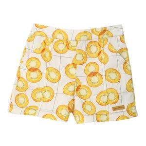 roupa-infantil-short-menina-laranja-tamanho-infantil-detalhe1-green-by-missako_G6002474-400-1