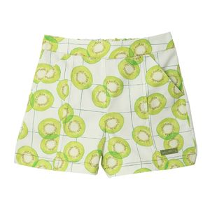 roupa-infantil-short-menina-verde-tamanho-infantil-detalhe1-green-by-missako_G6002474-600-1