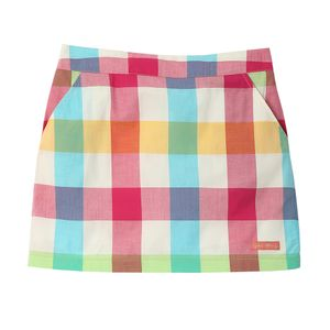 roupa-infantil-saia-menina-rosa-tamanho-infantil-detalhe1-green-by-missako_G6002484-150-1