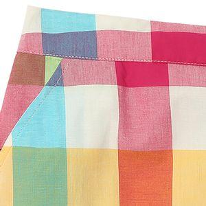 roupa-infantil-saia-menina-rosa-tamanho-infantil-detalhe2-green-by-missako_G6002484-150-1