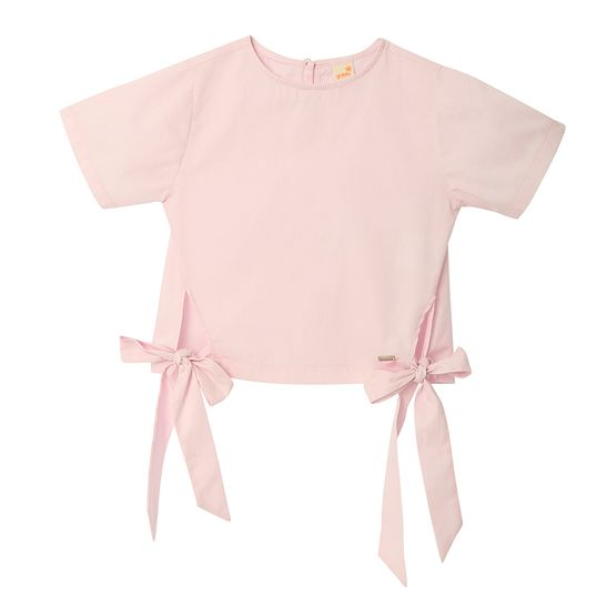 roupa-infantil-blusa-menina-rosa-tamanho-infantil-detalhe1-green-by-missako_G6002494-150-1