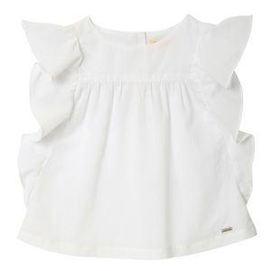 roupa-infantil-blusa-menina-branco-tamanho-infantil-detalhe1-green-by-missako_G6002504-010-1