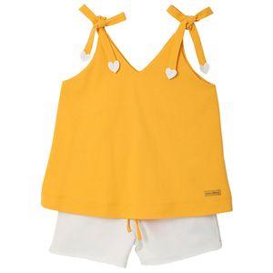 roupa-infantil-conjunto-menina-amarelo-tamanho-infantil-detalhe1-green-by-missako_G6002514-300-1
