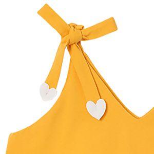 roupa-infantil-conjunto-menina-amarelo-tamanho-infantil-detalhe2-green-by-missako_G6002514-300-1