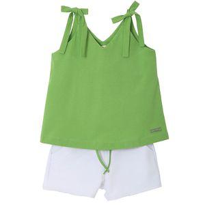 roupa-infantil-conjunto-menina-verde-tamanho-infantil-detalhe1-green-by-missako_G6002514-600-1