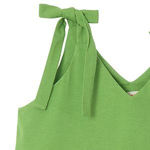 roupa-infantil-conjunto-menina-verde-tamanho-infantil-detalhe2-green-by-missako_G6002514-600-1