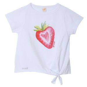 roupa-infantil-camiseta-menina-vermelho-tamanho-infantil-detalhe1-green-by-missako_G6002524-100-1