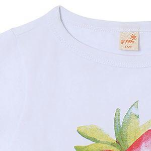 roupa-infantil-camiseta-menina-vermelho-tamanho-infantil-detalhe2-green-by-missako_G6002524-100-1