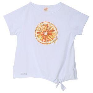 roupa-infantil-camiseta-menina-laranja-tamanho-infantil-detalhe1-green-by-missako_G6002524-400-1