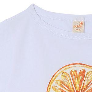 roupa-infantil-camiseta-menina-laranja-tamanho-infantil-detalhe2-green-by-missako_G6002524-400-1