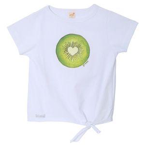 roupa-infantil-camiseta-menina-verde-tamanho-infantil-detalhe1-green-by-missako_G6002524-600-1