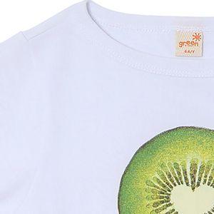 roupa-infantil-camiseta-menina-verde-tamanho-infantil-detalhe2-green-by-missako_G6002524-600-1