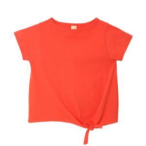 roupa-infantil-camiseta-menina-vermelho-tamanho-infantil-detalhe1-green-by-missako_G6002544-100-1