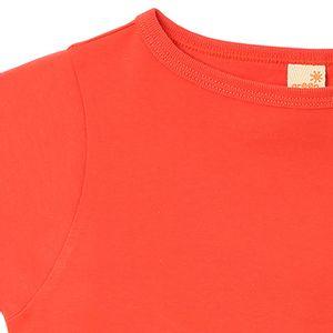 roupa-infantil-camiseta-menina-vermelho-tamanho-infantil-detalhe2-green-by-missako_G6002544-100-1