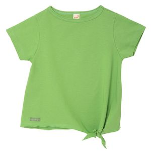 roupa-infantil-camiseta-menina-verde-tamanho-infantil-detalhe1-green-by-missako_G6002544-600-1