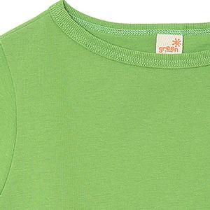 roupa-infantil-camiseta-menina-verde-tamanho-infantil-detalhe2-green-by-missako_G6002544-600-1