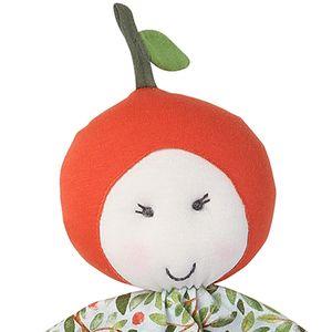 roupa-infantil-naninha-unissex-verde-tamanho-infantil-detalhe2-green-by-missako_G6040023-600-1