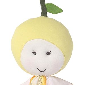 roupa-infantil-naninha-unissex-laranja-tamanho-infantil-detalhe2-green-by-missako_G6040033-400-1