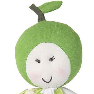 roupa-infantil-naninha-unissex-verde-tamanho-infantil-detalhe2-green-by-missako_G6040033-600-1
